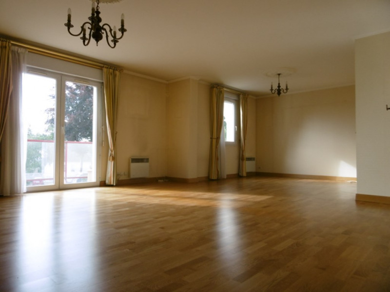 Vente appartement Bonsecours 315 500€ - Photo 4