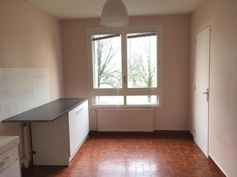 Location appartement Limas 730€ CC - Photo 5