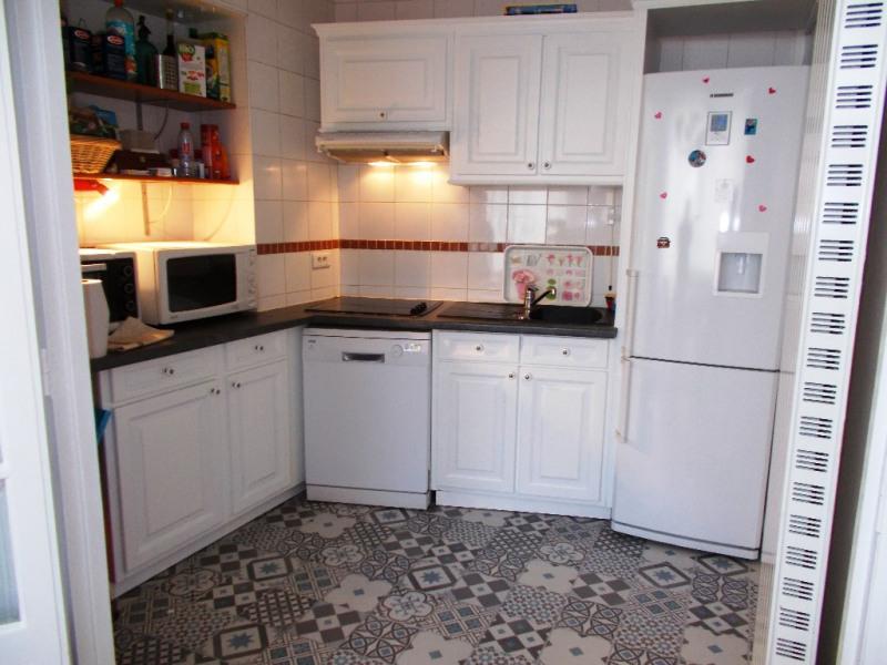 Vente appartement Montfermeil 210000€ - Photo 6