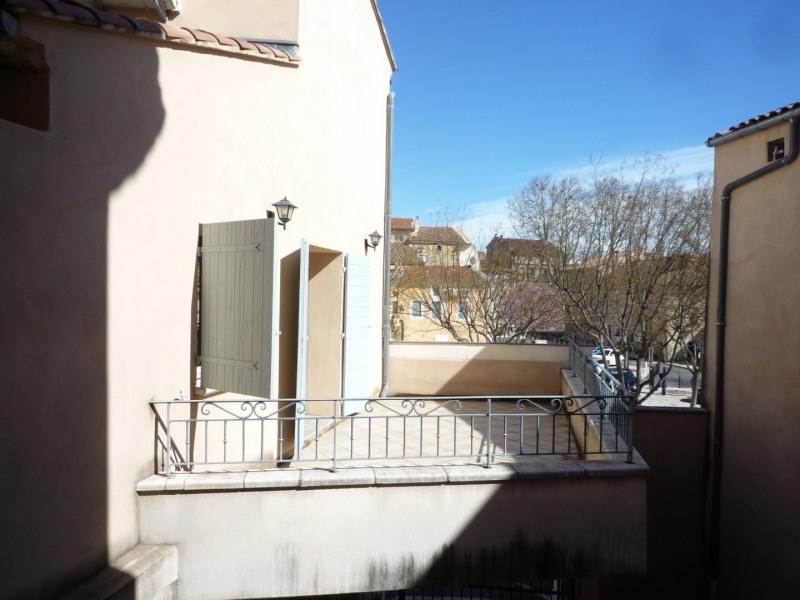 Sale apartment Orange 199950€ - Picture 5