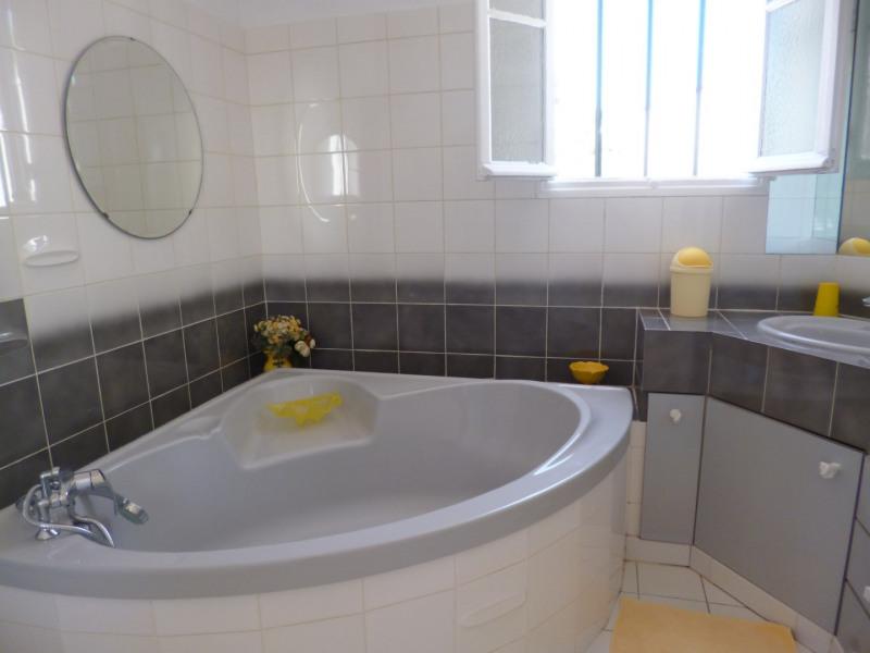 Location vacances appartement Royan 695€ - Photo 10