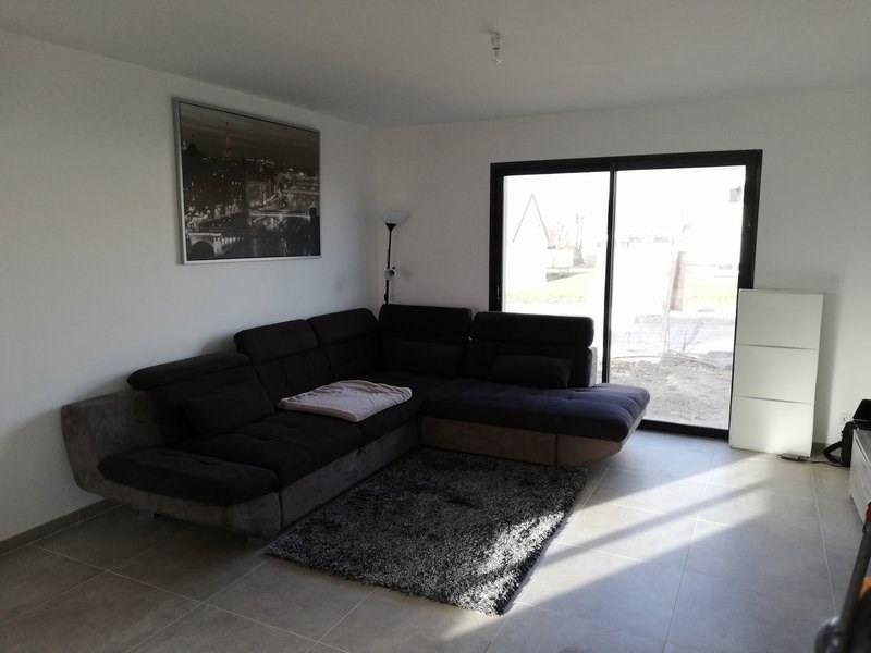Verkoop  huis Villers bocage 228500€ - Foto 4