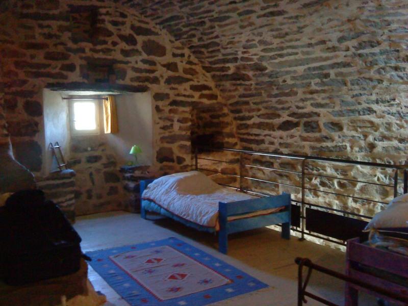Vente maison / villa St front 158000€ - Photo 7