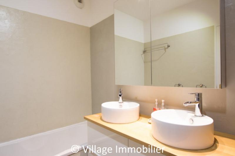 Vente maison / villa Mions 310000€ - Photo 11