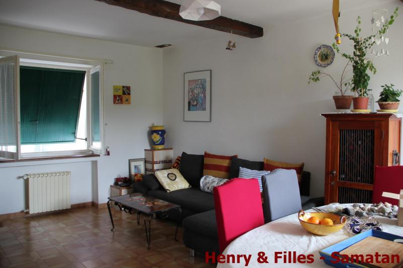 Sale house / villa Boulogne-sur-gesse 171000€ - Picture 12
