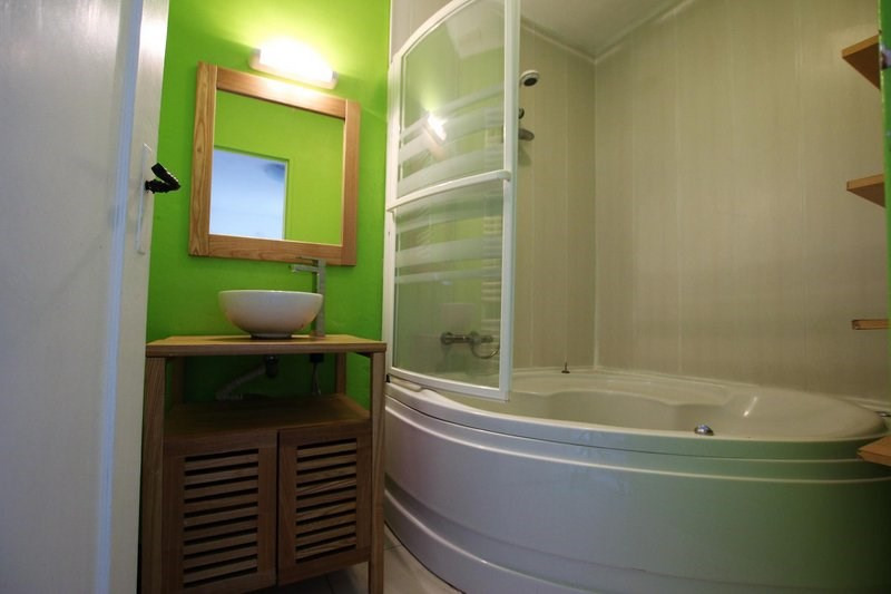 Sale house / villa Châlons-en-champagne 149600€ - Picture 5