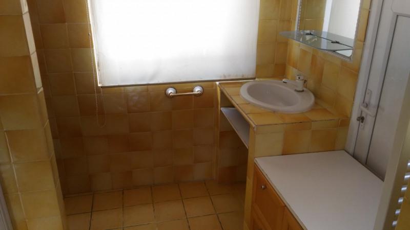 Rental apartment St laurent du var 855€ CC - Picture 4