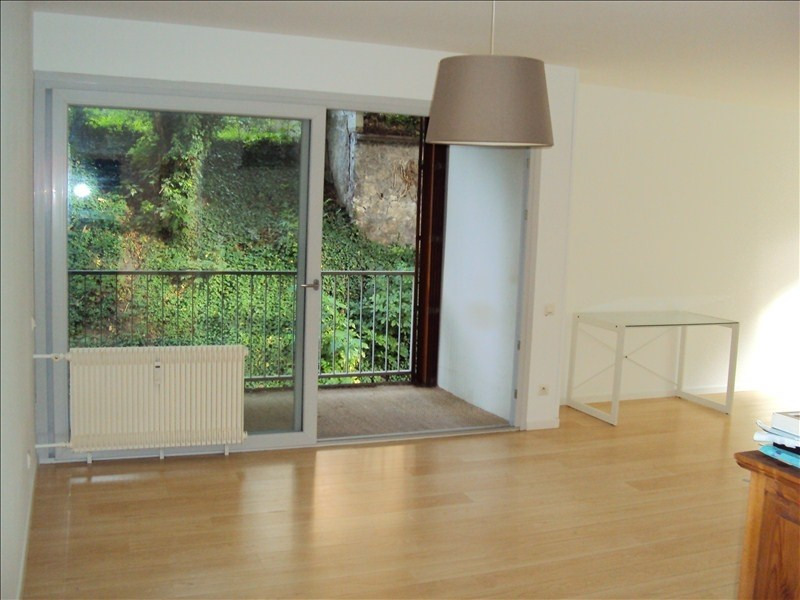 Sale apartment Mulhouse 159 000€ - Picture 1