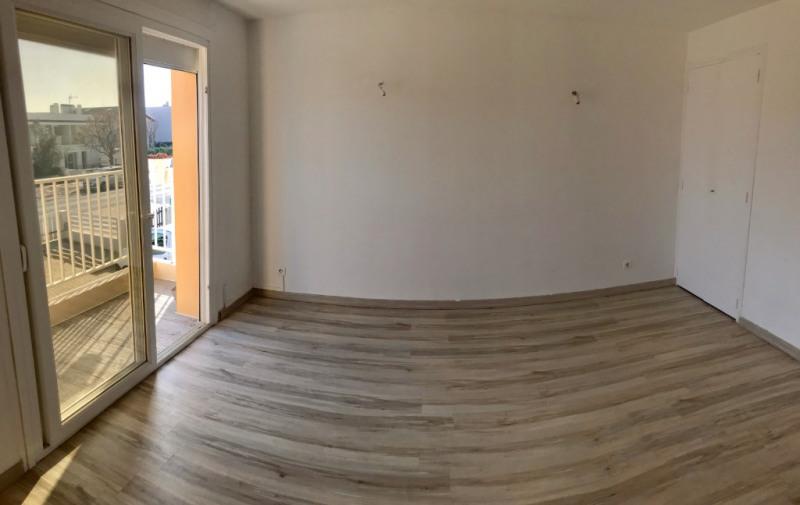 Sale apartment Palavas les flots 259000€ - Picture 8