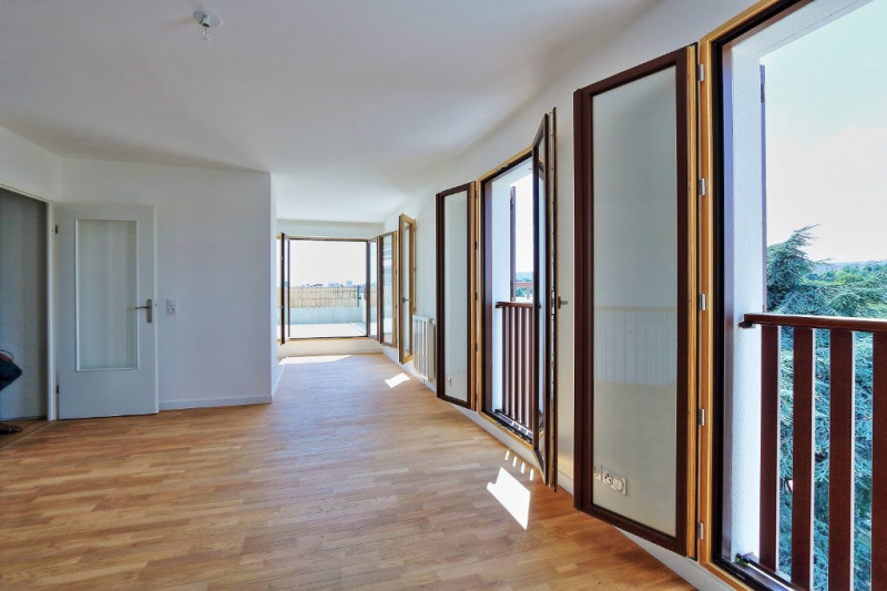 Vente appartement Vitry/seine 465000€ - Photo 3