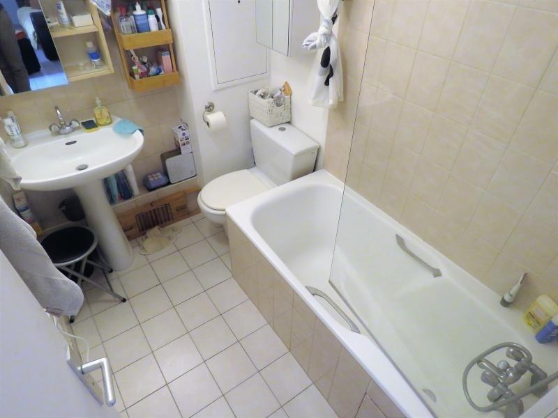 Vente appartement Antony 269000€ - Photo 8