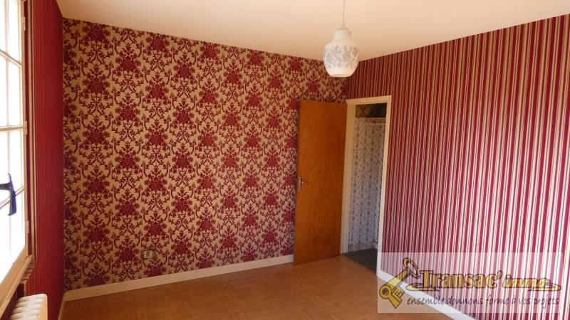 Sale house / villa Courpiere 114 490€ - Picture 6