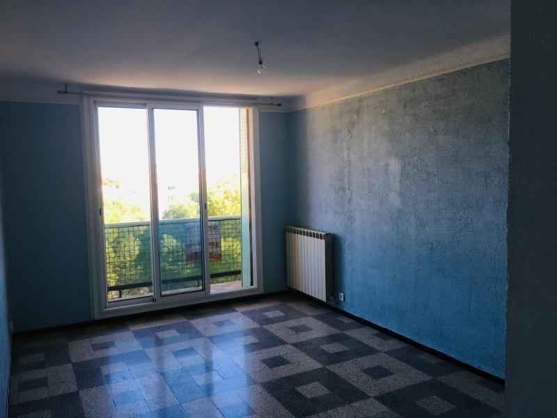 Rental apartment Toulon 715€ CC - Picture 3