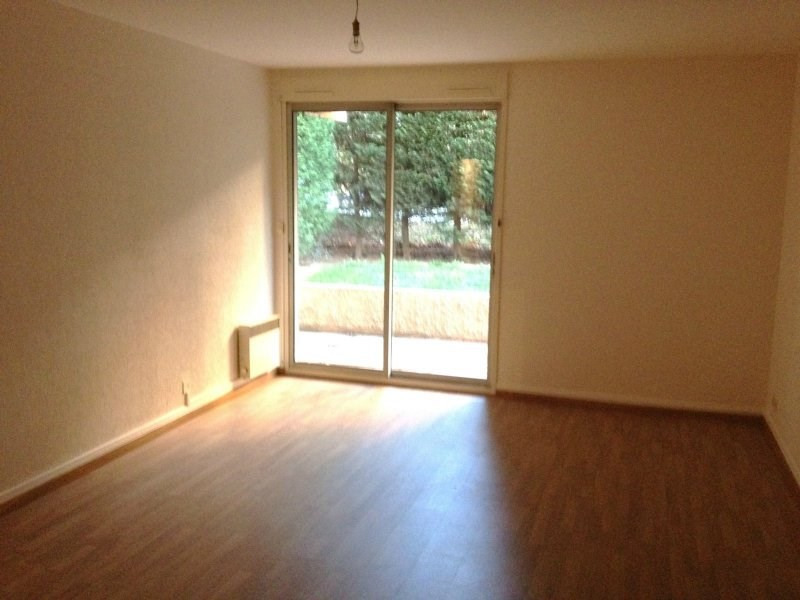 Location appartement Toulouse 707€ CC - Photo 3