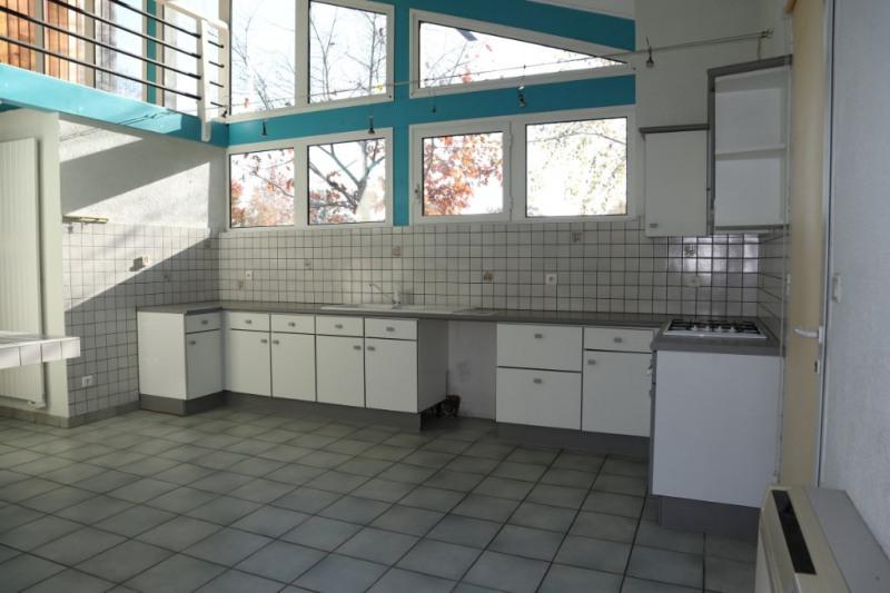 Vente maison / villa Dax 330000€ - Photo 4