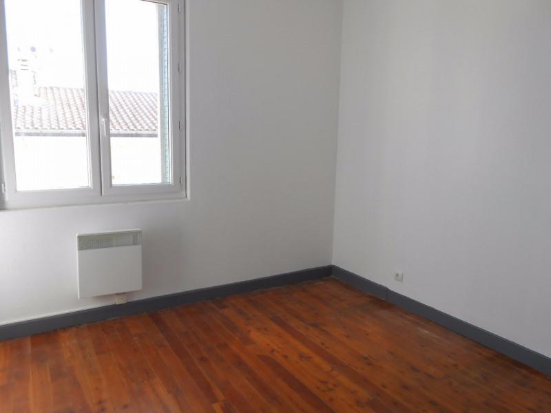 Location appartement Le pouzin 550€ CC - Photo 7