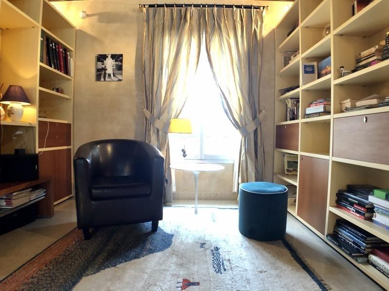 Deluxe sale house / villa Libourne 598500€ - Picture 2