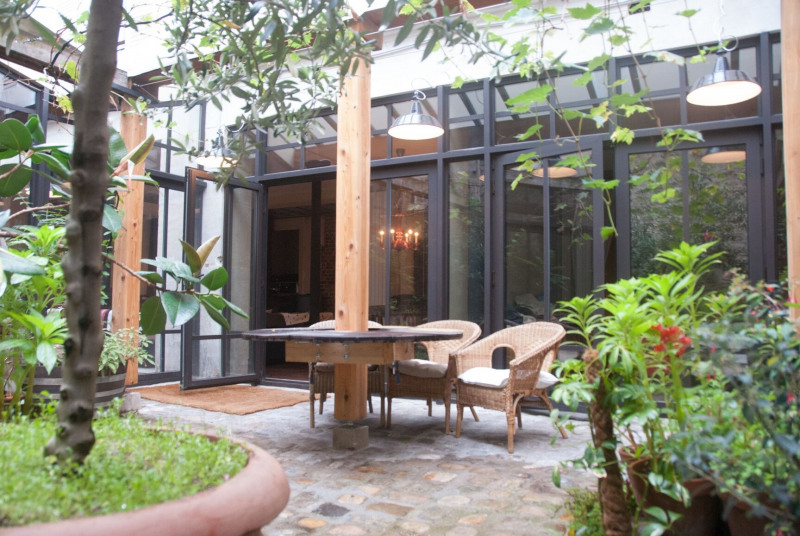 Vente appartement Paris 9ème 1490000€ - Photo 16