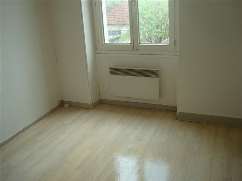 Location appartement Imphy 320€ CC - Photo 2