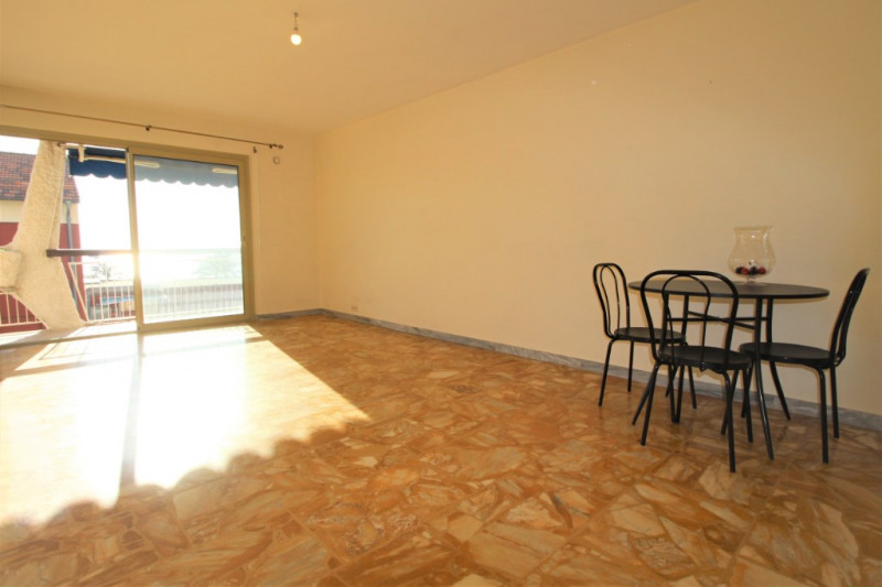 Vente appartement Cagnes sur mer 332 000€ - Photo 5