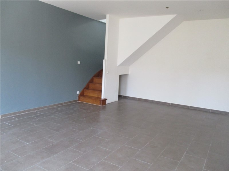 Vente appartement Nimes 259 000€ - Photo 6