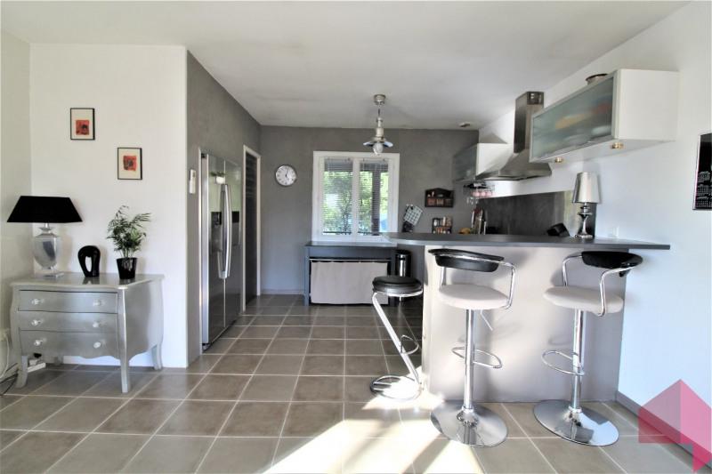 Venta  casa Balma 410000€ - Fotografía 5