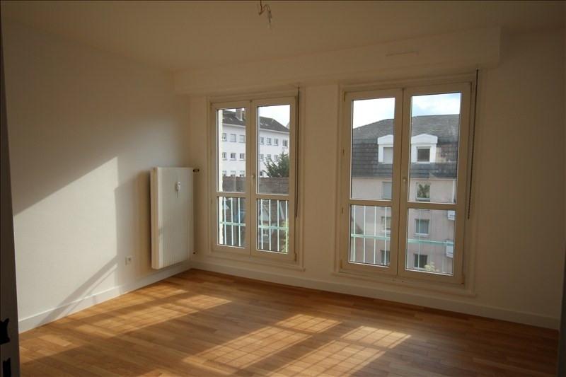 Location appartement Strasbourg 705€ CC - Photo 2