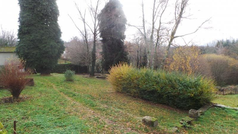 Sale house / villa Compreignac 119000€ - Picture 6