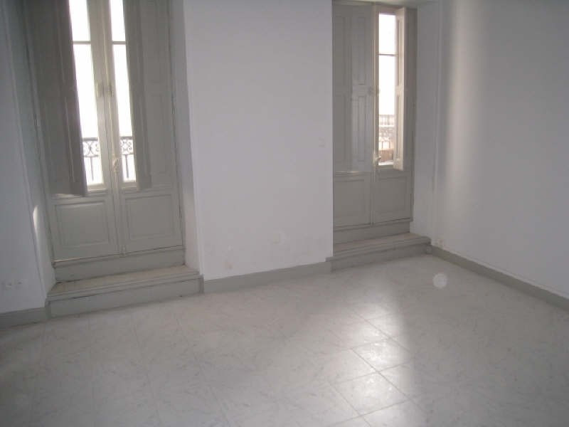 Location bureau Carcassonne 300€ HT/HC - Photo 2