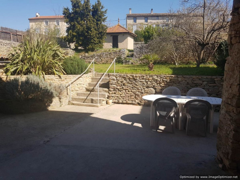 Vente maison / villa Carlipa 199 000€ - Photo 1