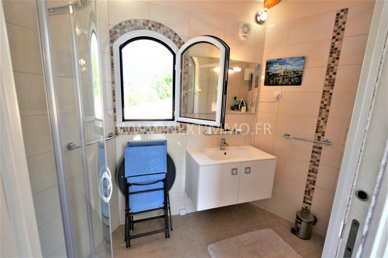 Deluxe sale house / villa Menton 1380000€ - Picture 12