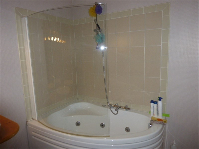 Deluxe sale apartment Rochefort 317 000€ - Picture 7