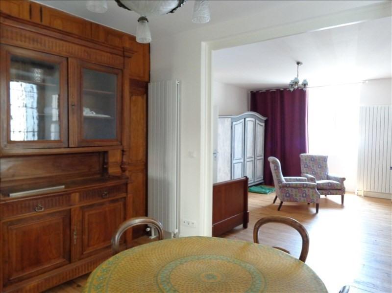 Alquiler  apartamento Dax 432€ CC - Fotografía 3