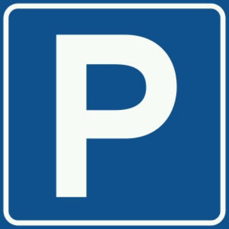 Vente parking Paris 10ème 160 100€ - Photo 1