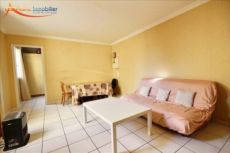 Vente maison / villa Saint-denis 340000€ - Photo 6