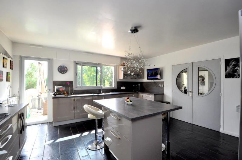 Sale house / villa Marcoussis 800000€ - Picture 10