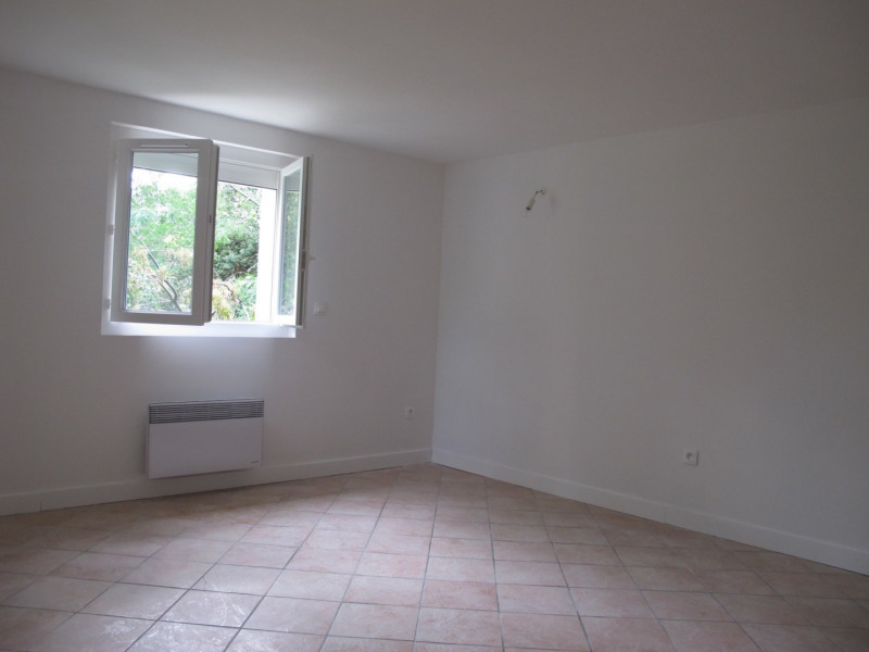 Investment property apartment Orange 184 000€ - Picture 3