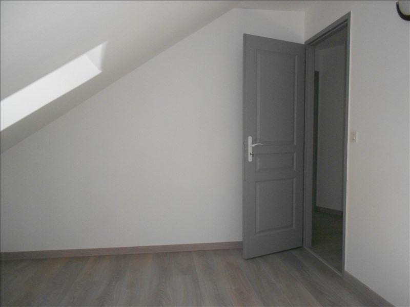 Location appartement Culoz 520€ CC - Photo 5