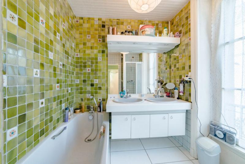 Vente maison / villa Limoges 390350€ - Photo 8