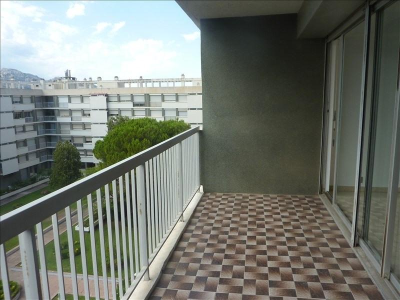 Location appartement Marseille 8ème 1215€ CC - Photo 3