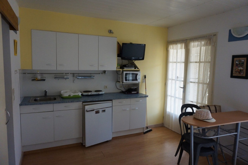 Vente appartement Ota 195 000€ - Photo 17