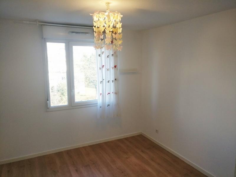 Vente appartement Strasbourg 153200€ - Photo 9