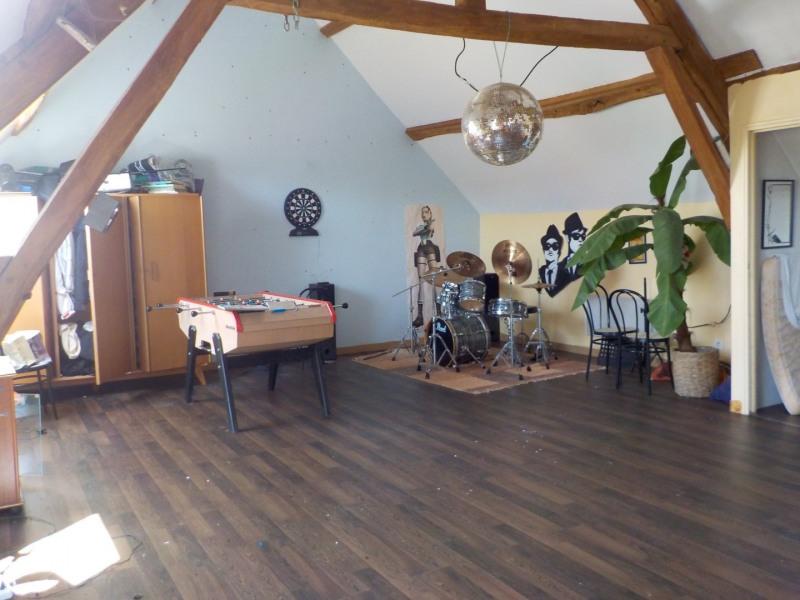 Sale house / villa La ferte sous jouarre 470000€ - Picture 14