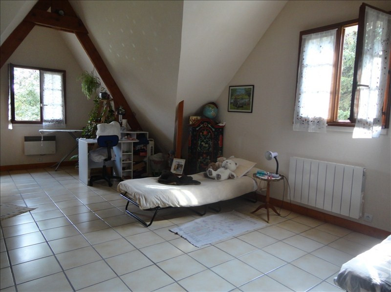 Vente maison / villa Moutiers 181 900€ - Photo 8