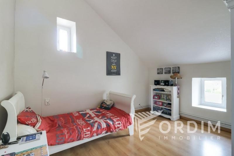 Vente maison / villa Beauvoir 229950€ - Photo 10