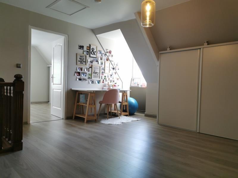 Vente maison / villa Nay 255300€ - Photo 5