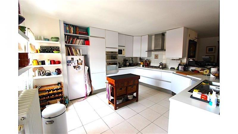 Revenda residencial de prestígio apartamento Paris 15ème 1480000€ - Fotografia 9