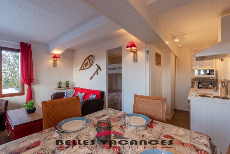 Sale house / villa Saint-lary-soulan 273000€ - Picture 9