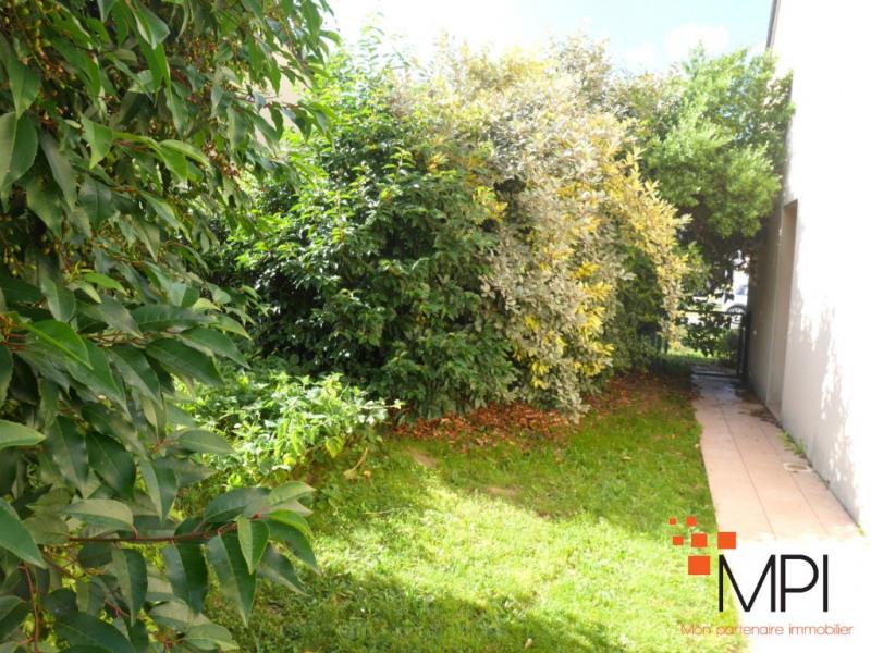 Location maison / villa L hermitage 935€ CC - Photo 4