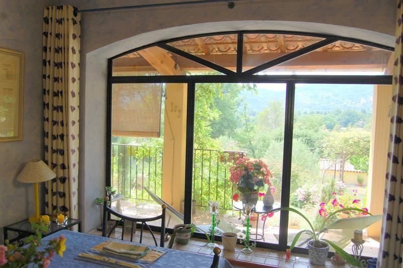 Vente de prestige maison / villa Le canton de fayence 725000€ - Photo 33